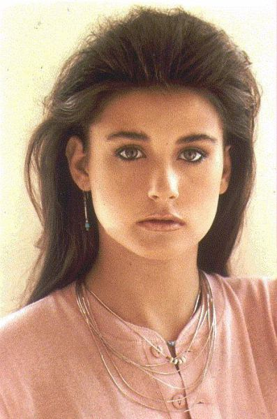 BabeStop - World's Largest Babe Site - demi_moore007.jpg