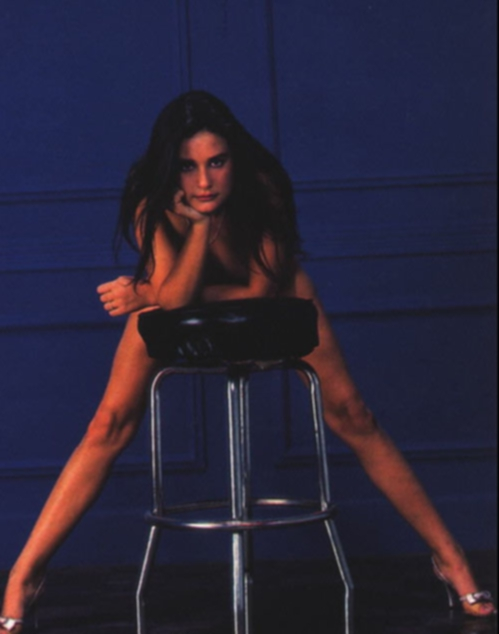 BabeStop - World's Largest Babe Site - demi_moore053.jpg