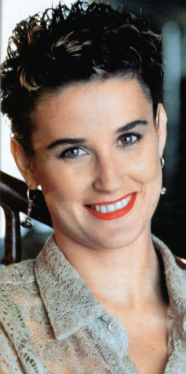 BabeStop - World's Largest Babe Site - demi_moore071.jpg