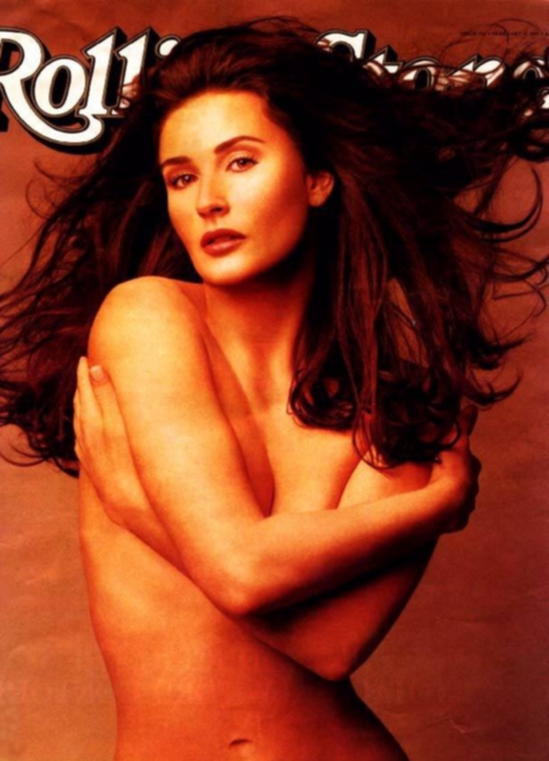 BabeStop - World's Largest Babe Site - demi_moore081.jpg