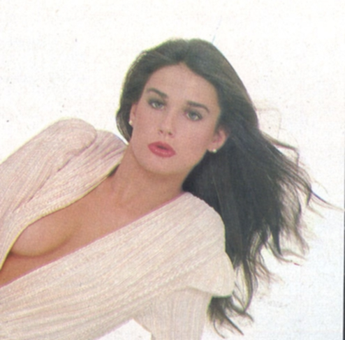 BabeStop - World's Largest Babe Site - demi_moore090.jpg