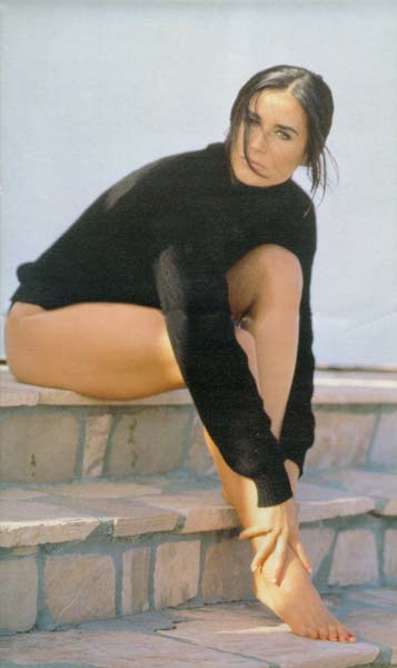 BabeStop - World's Largest Babe Site - demi_moore100.jpg
