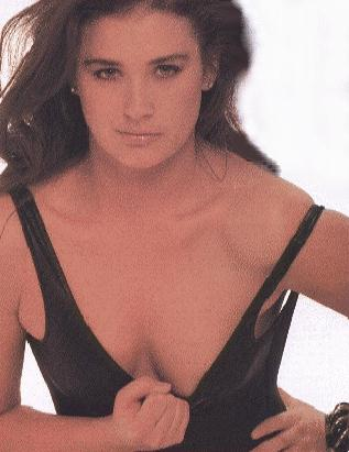 BabeStop - World's Largest Babe Site - demi_moore112.jpg